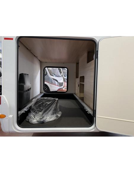Sunlight T68 Chasis Komfort Paket 14