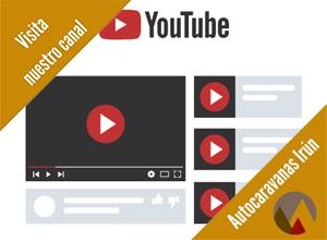 Entra en nuestro canal y descubre más videos